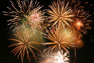 Fireworks_beiz_jp_s00508